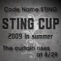 STING_20090901_1