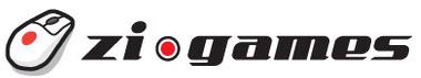 zi-games_20090427