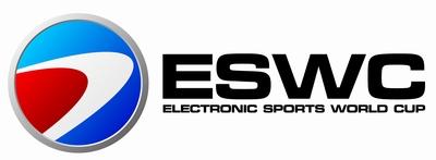 s-logo_eswc_h.jpg