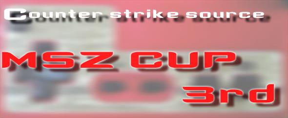 CSS_20090629_1